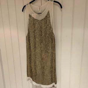 Gryphon Dress size S- NEW